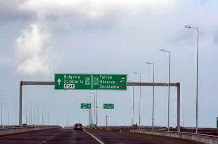 deces_autostrada_-_autostrada_a4.jpg