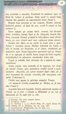 p15.jpg