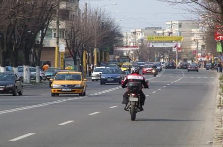 motociclist.jpg