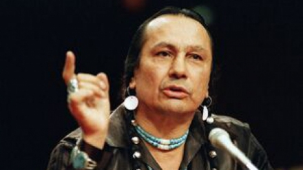 russell_means_91941000.jpg