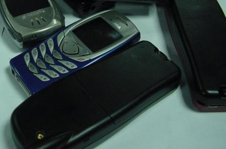 telefoane_mobile.jpg
