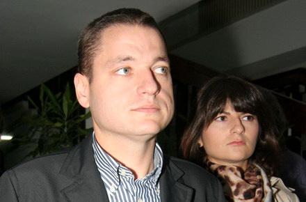 candidati_tineri_Mircea_Titus_Dobre_Cristina_Dumitrache.jpg