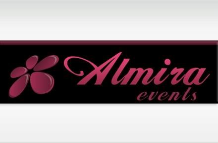 almira-events.jpg