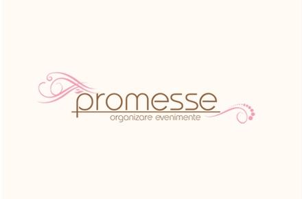 promesse_events.jpg
