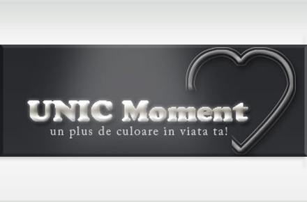 unic_moment.jpg