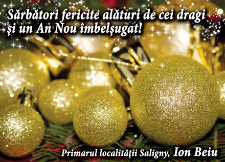 Saligny.jpg