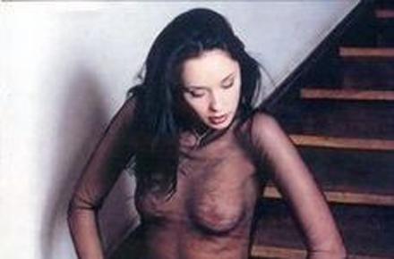 Andreea Marin Porno Imagini