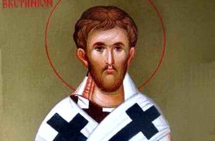 09_episcop_Sf_Bretanion.jpg