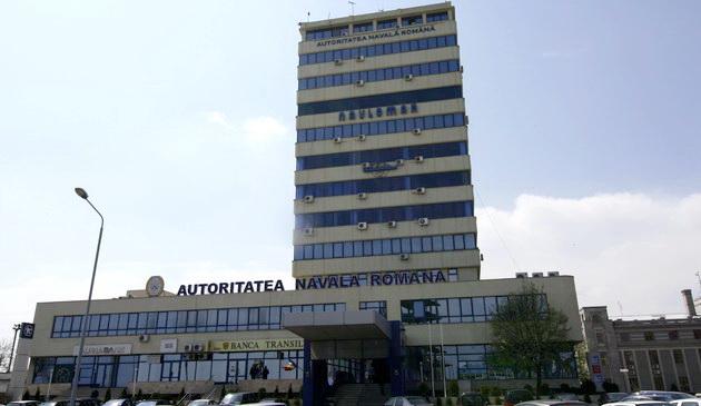 Imagini pentru Autoritatea Navală Română
