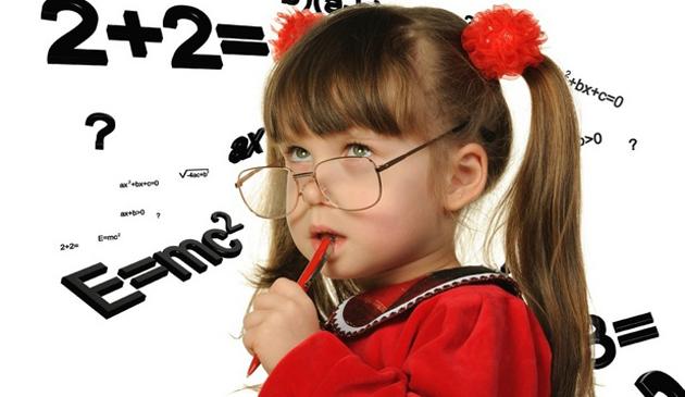 """Выпуск """"Номер 690. Дети@Mail.Ru - интересные и актуальные темы для всей семьи, выпуск от 17-01-2012"""" рассылки """"Дети@Mail.Ru - ин"""