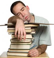 De ce ajungi să nu fii motivat de profesia ce o studiezi ?