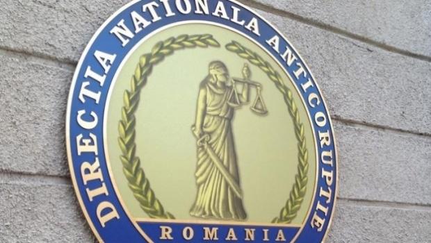 Imagini pentru Direcției Naționale Anticorupție