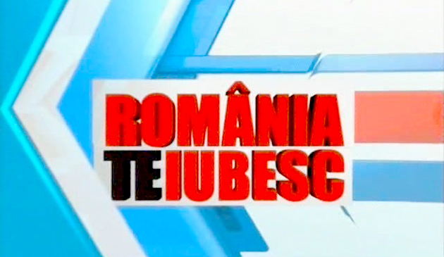 romania speed dating Dating, intalniri si relatii online intra in cea mai mare comunitate de dating online din romania cauta-ti jumatatea pe datingacasa.
