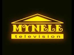 mynele tv costi ionita amenda record
