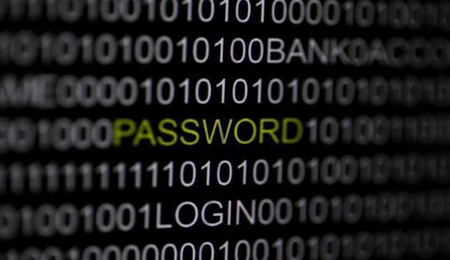 securitate, web, software, bresa