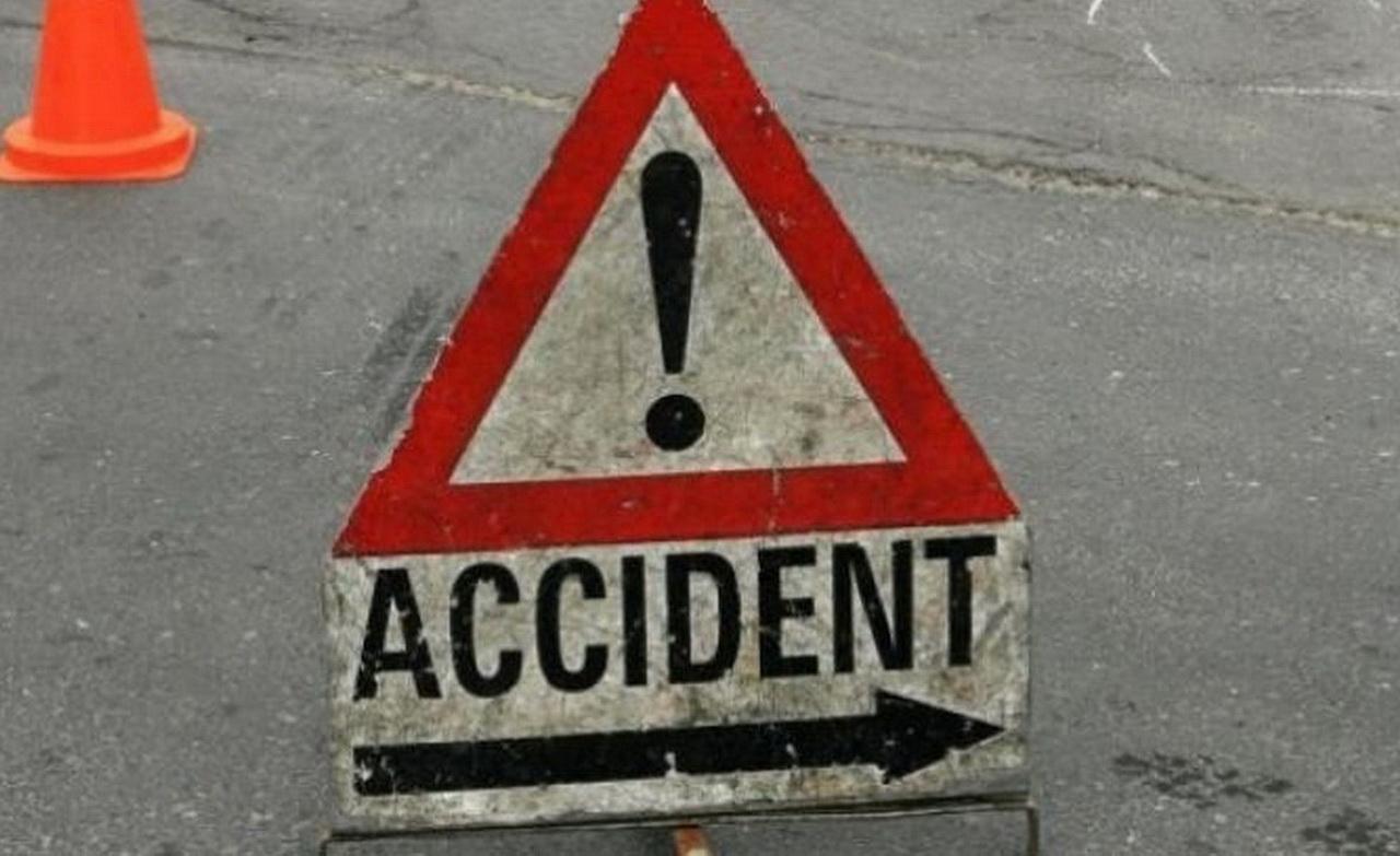 accident, ambulanta, bulevard, tomis, masina