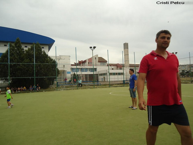 callatis 2012, liga a 3-a, rapid, fetesti, play-out