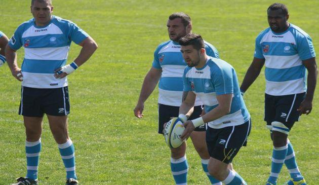 farul, dinamo, rugby, superliga, victorie