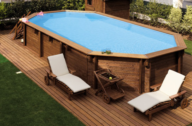 Cum alegi modelul ideal de piscina pentru for Piscina osimo