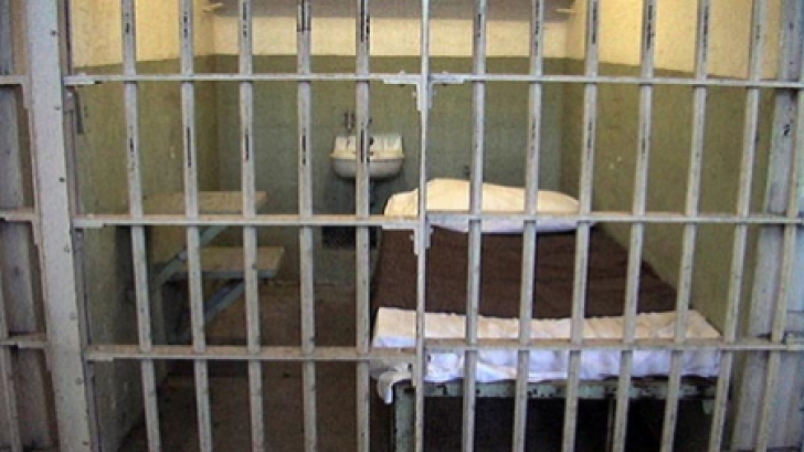 Image result for inchisoare de femei romania