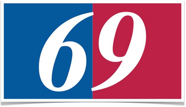 Logo_ump_69.jpg