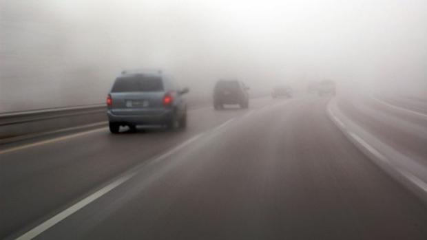 Imagini pentru ceata a2