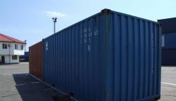 Constanţa. Mărfuri de peste 400.000 de euro, confiscate de inspectorii vamali!