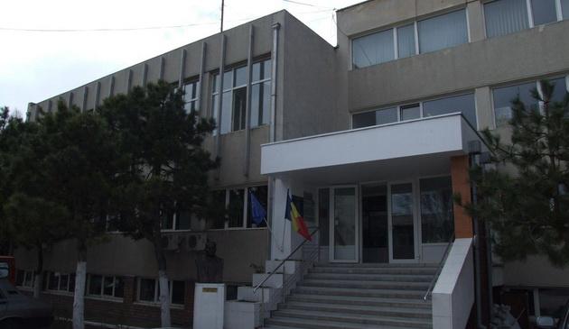 "Image result for Institutul Național de Cercetare-Dezvoltare Marină ""Grigore Antipa"" Constanța"