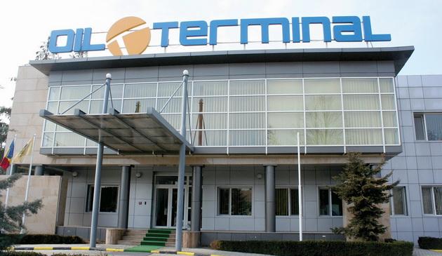 Decizii importante, ieri, la OIL Terminal SRL: Contractul de administrare al membrilor CA, respins de(...)