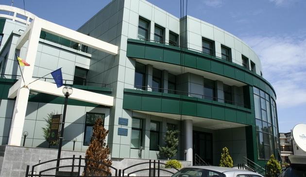 Judecatorii au decis - 30 de zile de arest: A venit in Constanta cu peste un kilogram de cocaina
