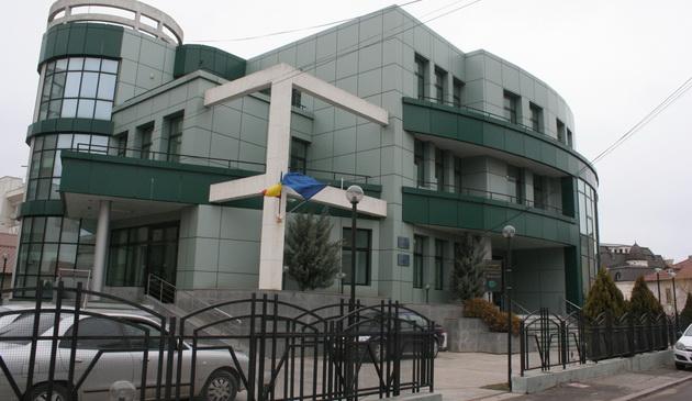 Image result for Parchetul de pe lângă Curtea de Apel Constanța