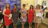 """Colegiul Naţional Pedagogic """"Constantin Brătescu"""", Şcoală Europeană pentru a patra oară"""