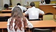 Rezultatele iniţiale ale sesiunii de toamnă a Bacalaureatului Doar 25,99 la sută dintre elevi au promovat