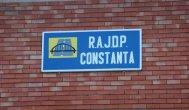 Şedinţe fără număr la RAJDP Constanţa Noul CA vrea transparenţă şi termene clare