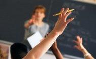 Este oficial Elevii au drept de vot în consiliul de administraţie al unităţii şcolare
