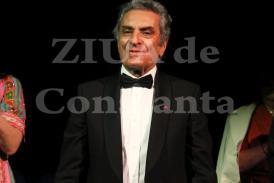 """În cinstea tenorului Vasile Moldoveanu: Concert spectaculos la TNOB """"Oleg Danovski"""" din Constanţa (galerie foto + video)"""