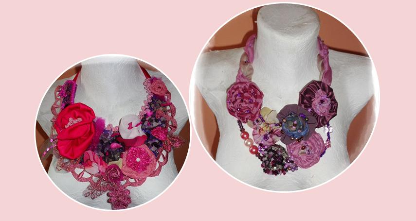 handmade by carmen petrisor culorile anului 587765