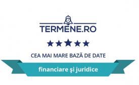 Un nou termen în dosarul de insolvenţă al Deltacons SA Tulcea