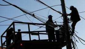 Noi întreruperi de energie electrică în judeţul Constanţa. Eşti afectat?