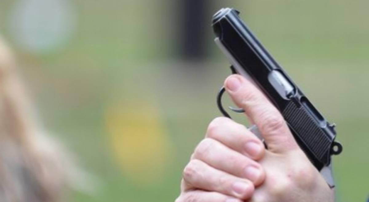 Imagini pentru focuri de armă