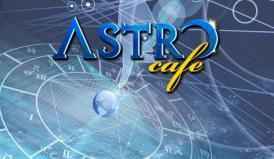Horoscop pentru saptamana 24 - 30 iulie 2017