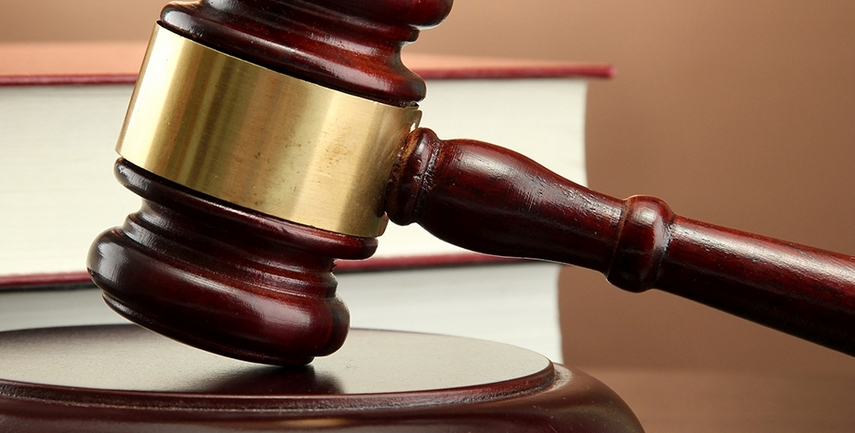 Imagini pentru ciocanel judecata