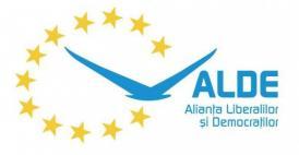 UPDATE 3. Averea și interesele Șeful Loteriei Române Constanța, Dan Jeacă, propunerea ALDE Constanța pentru prefect sau subprefect (documente)