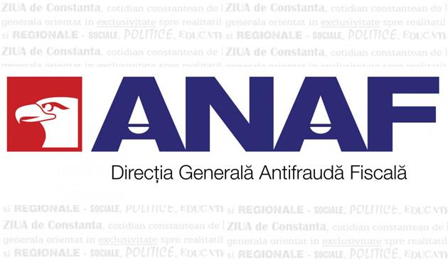 Imagini pentru Direcția Generală Antifraudă Fiscală