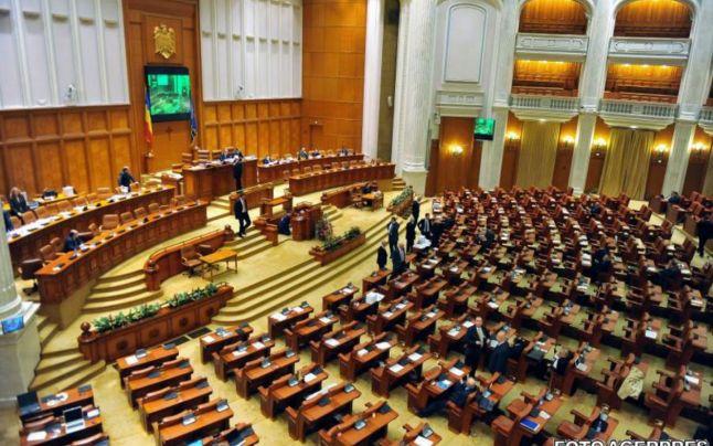 constanteni in comisiile parlamentare din ce comisii fac parte si ce functii au cine este presedinte