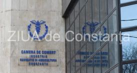 CCINA Seminar Deloitte la Constanţa
