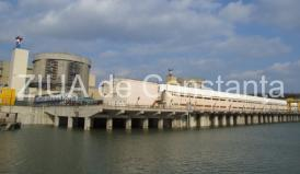 Nuclearelectrica SA cumpără robinete și vane de la Automatic Valve Corporation (document)
