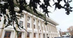 CJC a finanţat Comunitatea Ruşilor-Lipoveni din Ghindăreşti printr-o hotărâre nelegală (document)