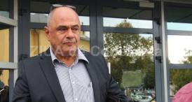 Cu datorii la bănci După Casa Teleorman, mai multe terenuri ale fostului vicepreşedinte CJC Cristian Darie, de vânzare (document)