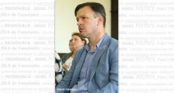 Nădrag strânge semnături de capul său? Postul de viceprimar dorit de PSD, miza scandalului fără sfârşit de la Hârşova